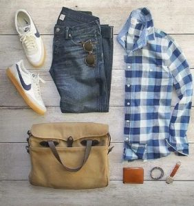 flannel-shirts