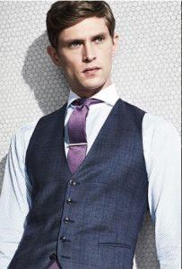 klip gravatas