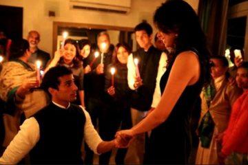 romantiki protash gamou