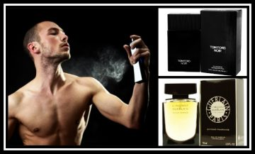 strong-perfumes-for-men