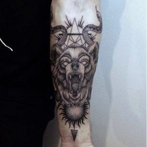 tatouaz zoo