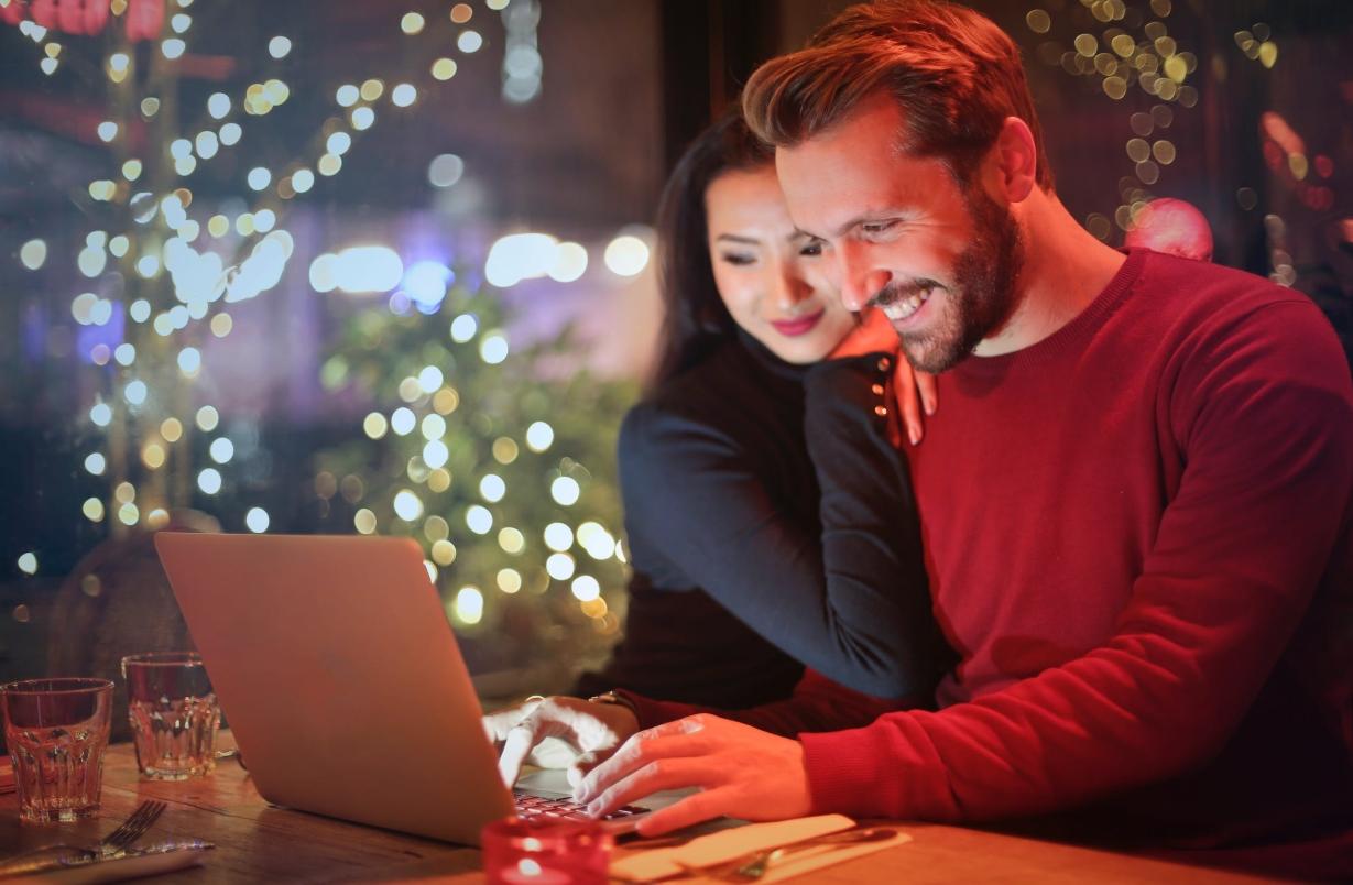 Χριστιανικές ιστοσελίδες γνωριμιών για νεαρούς ενήλικες