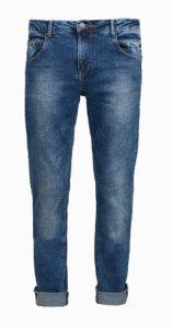 jeans prince oliver