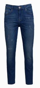 jeans prince oliver slim fit