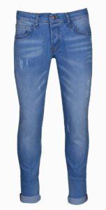 jeans slim fit prince oliver