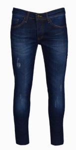 jeans syllogi prince oliver