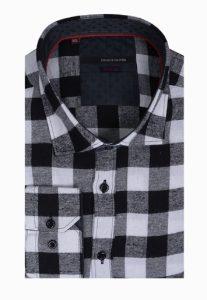 2b6ac8aa19c0 100+ Προτάσεις για ανδρικά ρούχα από την Prince Oliver!