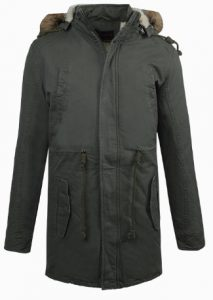 100+ Προτάσεις για ανδρικά ρούχα από την Prince Oliver!  48d756d9c3a