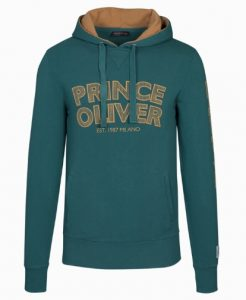 prince oliver fouter andras