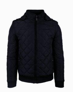 prince oliver jacket