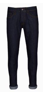 prince oliver jeans