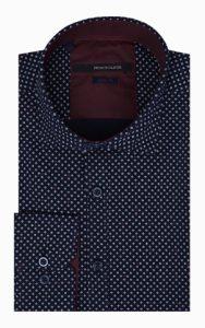 prince oliver shirt