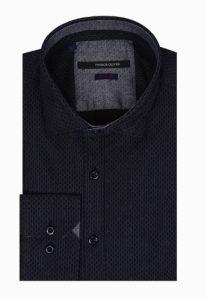 prince oliver shirts
