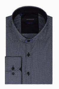 shirt prince oliver