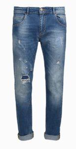 slim fit jeans prince oliver