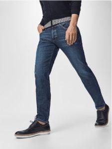 slim jeans massimo dutti