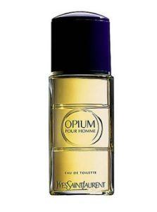 yvs opium