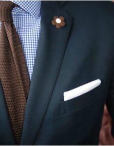 kafe gravata-mple poukamiso