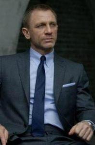 mple poukamiso-mple gravata