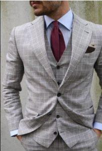 mpornto gravata-mple poukamiso