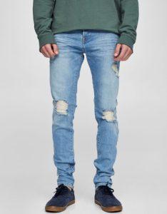 skinny jeans andrika