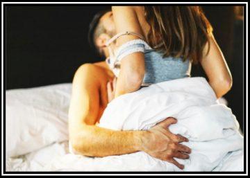 amixanes stigmes krevati