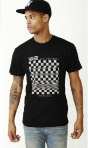 mavro t-shirt