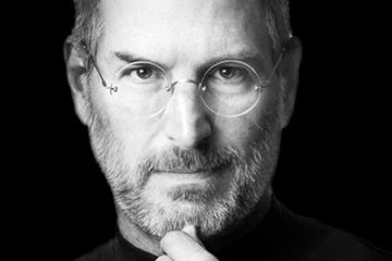 quotes of steve jobs eksofillo