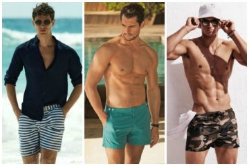 98a5c8375eb Αγόρια, τι δεν πρέπει να φορέσετε (Σελίδα %s 3) / Μόδα και Στυλ ...