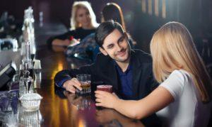 flirt sto bar