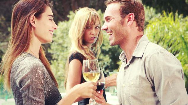 οικογένεια τύπος ραντεβού συμβουλές