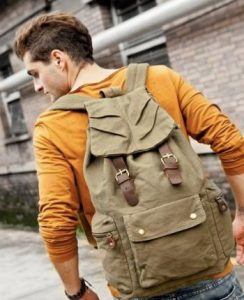 andras me backpack