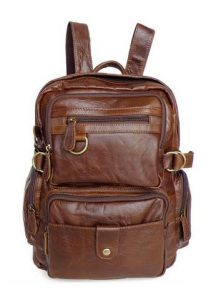 dermatino backpack