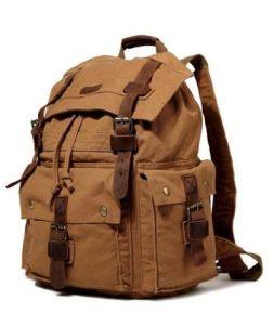 kafe backpack