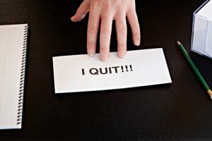 paraitisi apo tis stressogones katastaseis