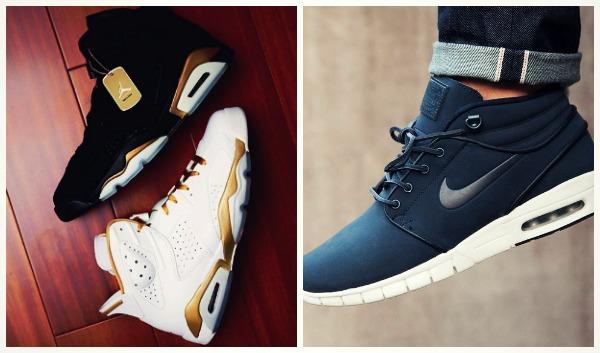 70+ Ανδρικά παπούτσια Nike καθημερινά, για τρέξιμο