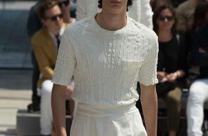 antriki moda palia trends