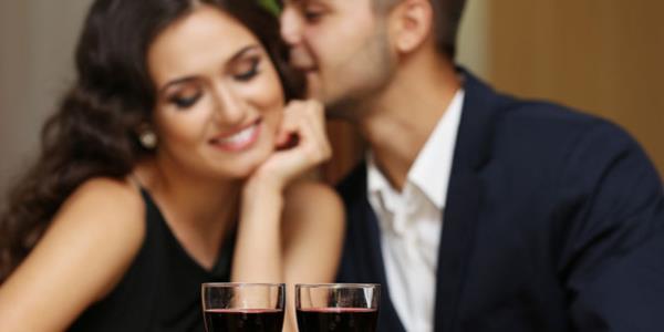 Online dating Βοστόνη