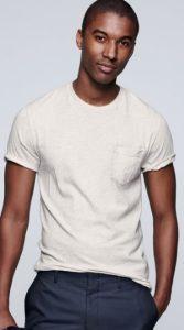 brine t-shirt