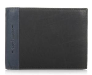 guy laroche men wallet