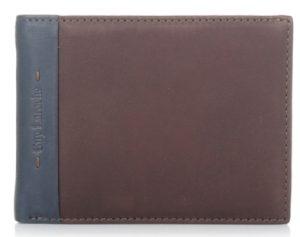 guy laroche wallets