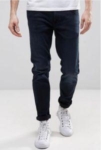 tall man jeans