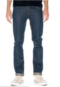 thin man jeans