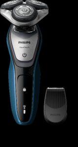 Philips- SP111/31