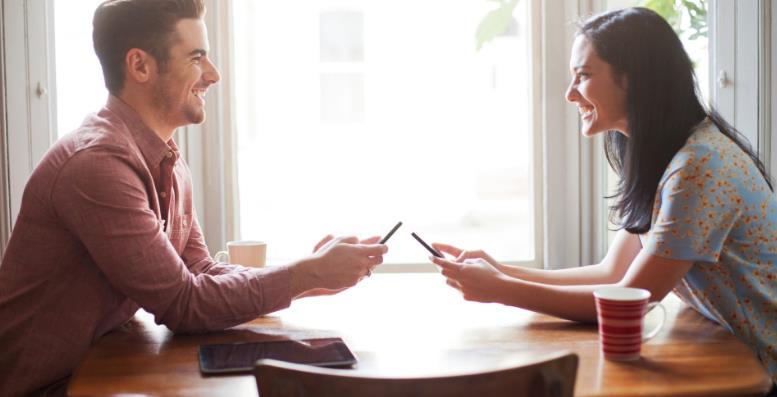 ραντεβού συμβουλές φίλη ζώνη είναι πολύ ραντεβού με κάποιον