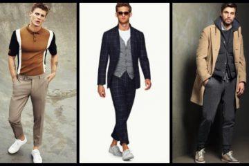 new moda antriko ntysimo