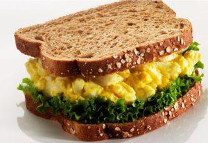 sandwich me aygo