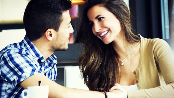 Πόσο καιρό θα πρέπει να περιμένετε πριν βγαίνετε με κάποιον νέο