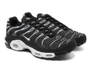 bulky kicks