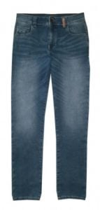 camel active jean andres